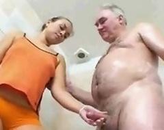Porno Kabinet