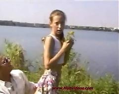 Порно Собака
